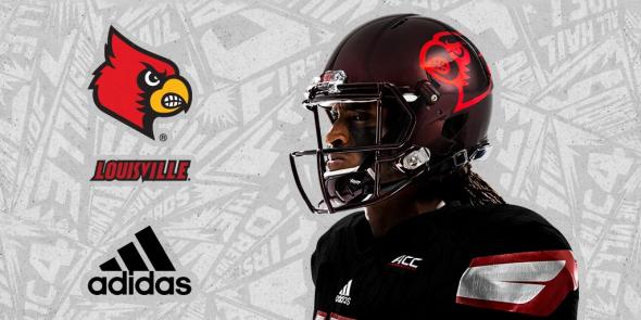 Louisville black 1