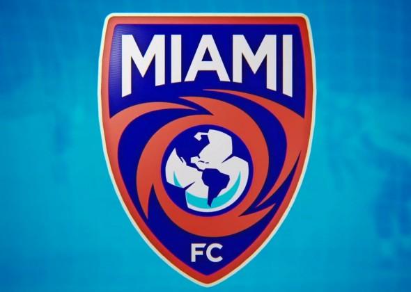http://content.sportslogos.net/news/2015/08/Miami-FC-Logo-590x420.jpg