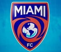 Miami FC Unveiled