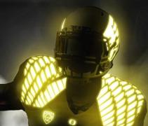 Oregon Glow F
