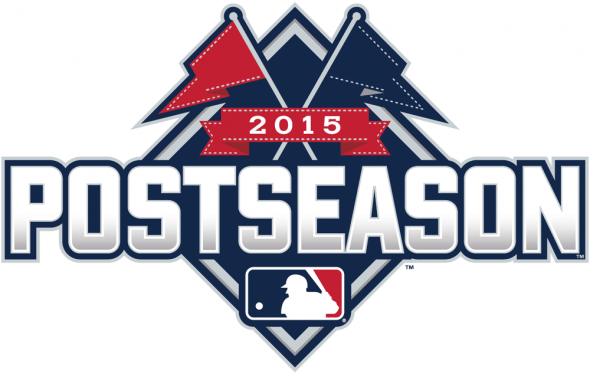 Postseason Primary