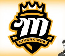 RiverKings-header