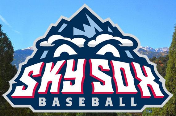 Sky-Sox-Header
