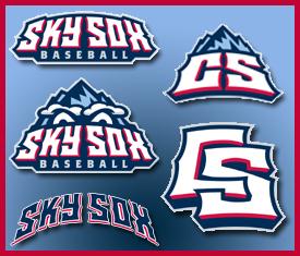 Sky-Sox