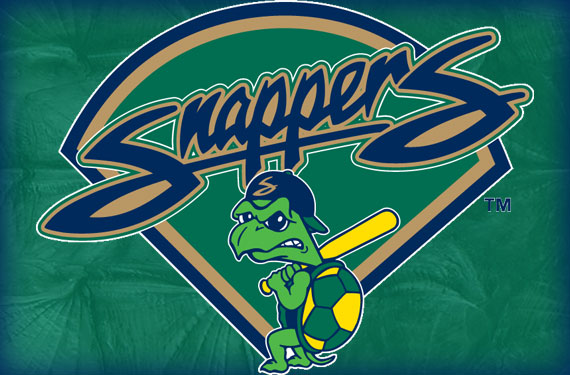 Snappers-header