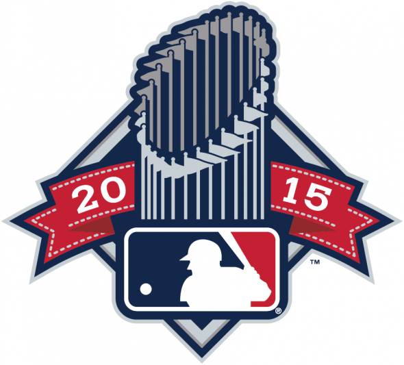 WS alt trophy MLB