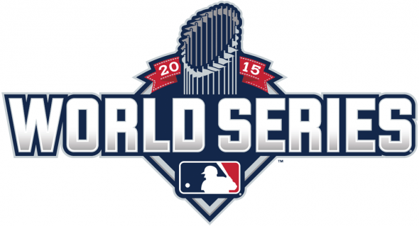 World Series alt