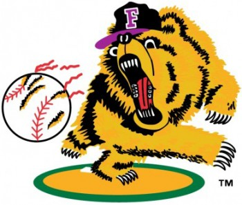 fresno_grizzlies-original