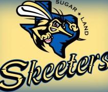 skeeters-header