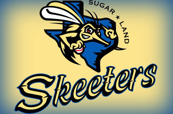 Sweet Mosquitoes: The Story Behind the Sugar Land Skeeters
