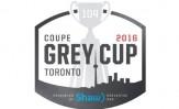 2016 grey cup logo