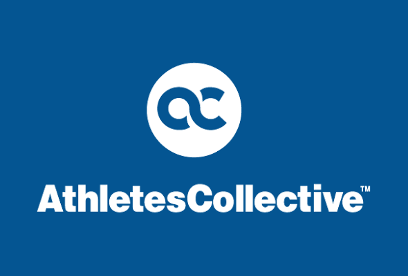 AthletesCollective