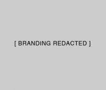 Branding-Redacted