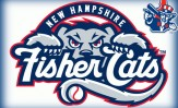 FisherCats-Header