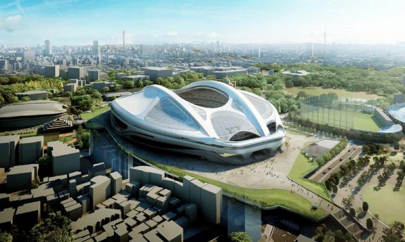 Helmet-Stadium