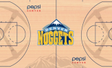 Nuggets Court Feature