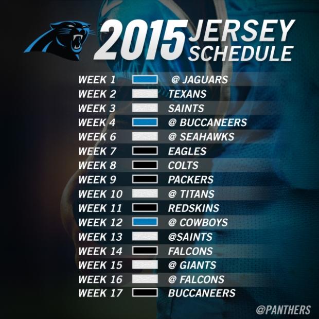 cheap nfl jerseys 2015