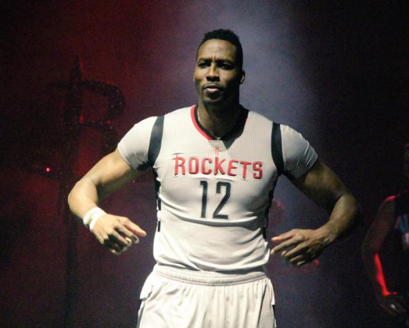 Rockets 2015 Alternates 1