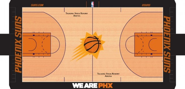 suns-court-2