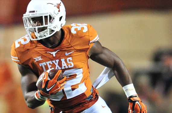 e7b14b23e19c Nike could lose Texas Longhorns to Adidas or Under Armour