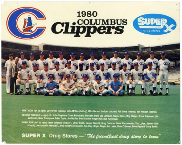 1980-clippers-photo
