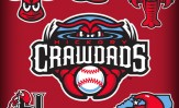 Crawdads-New-All