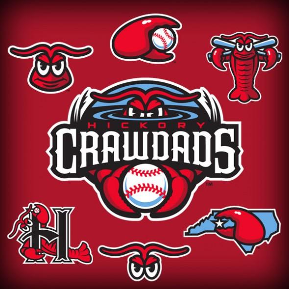 Crawdads-New-All