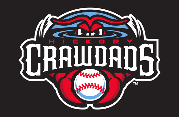 Crawdads-New-Header