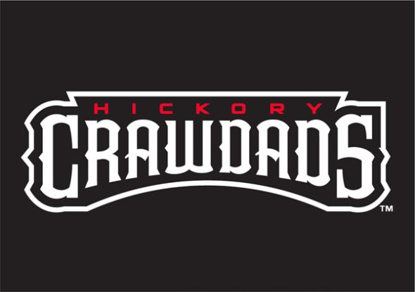 Crawdads-New-Wordmark