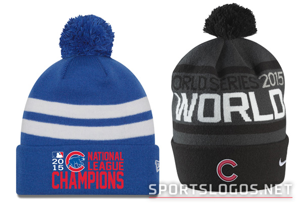 Sorry Chicago  The Cubs 2015 NL Champs Merchandise  a5cfec5b911