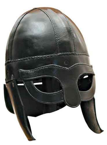 Helmets_Leather_Viking_Helm