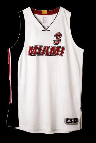 Miami Heat legacy 1