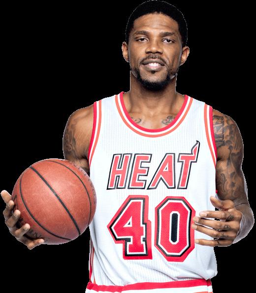Miami Heat throwback 2