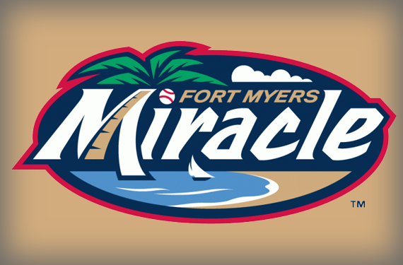 All I Need is a (Fort Myers) Miracle: The Story Behind the Nickname