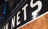 Nets Court F