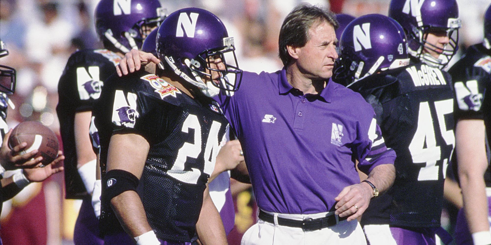 Northwestern-Throwback-8.png