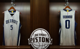Pistons Chrome Alt Feature