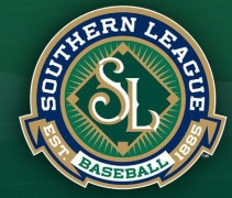 SouthernLeague-header