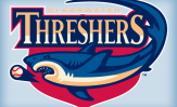 Threshers-Header