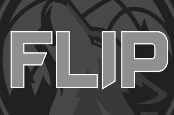 Minnesota Timberwolves will honor Flip Saunders with patch