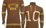 bruins 1924 jersey