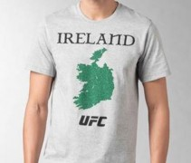 ireland-header