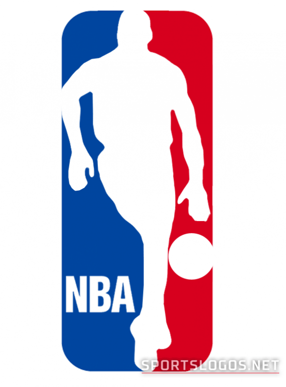 jordan nba logo