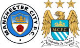 manchester city crest feature