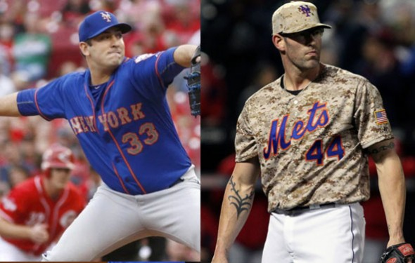 release date: ca66a 9b397 New York Mets Logo and Uniform History | Chris Creamer's ...