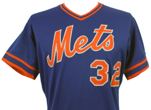 release date: 52839 d7458 New York Mets Logo and Uniform History | Chris Creamer's ...