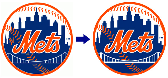 mets logo change 3