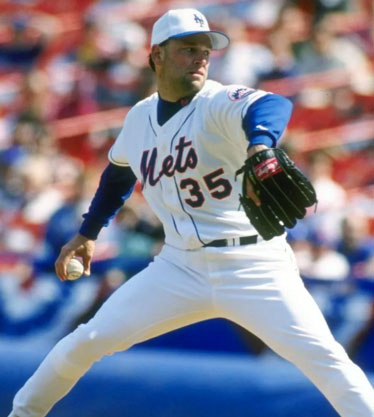 release date: 0365e 2aeee New York Mets Logo and Uniform History | Chris Creamer's ...
