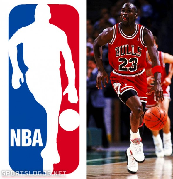 Nba jordan logo iphone wallpapers background and themes