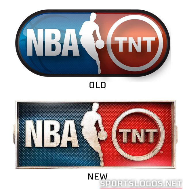 nba tnt old new